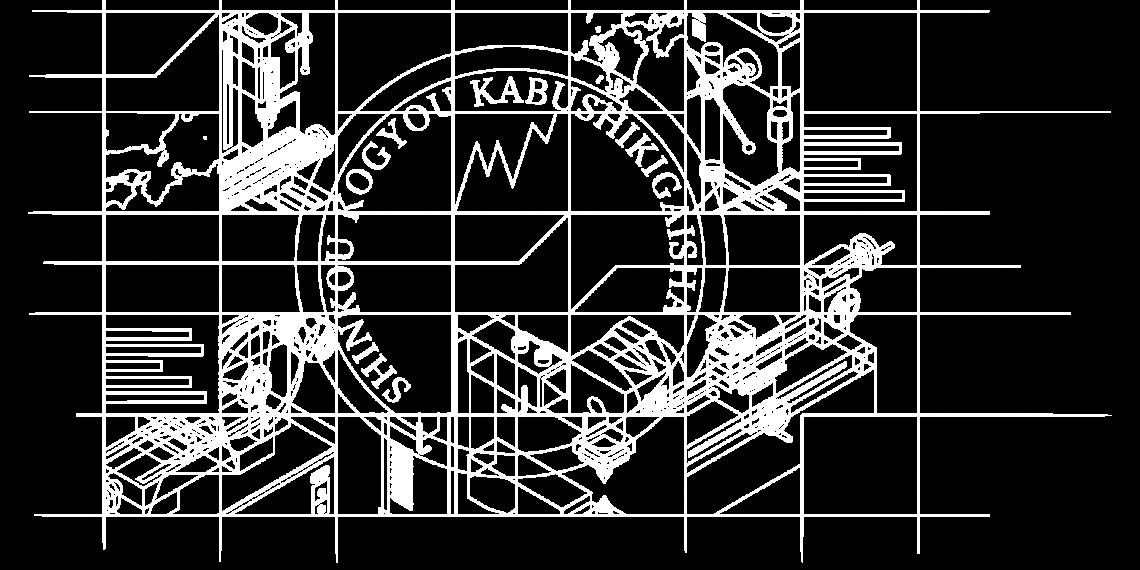 bg_snich